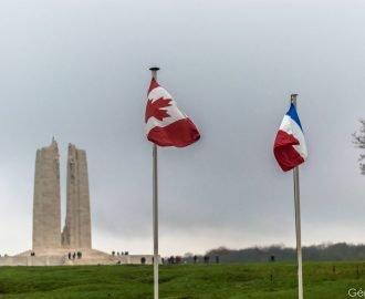 memorial-de-vimy-1